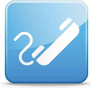 http://presfa.rozup.ir/Pictures/ettelaat/contact_us.jpg